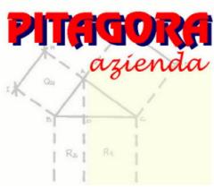 Pitagora HP